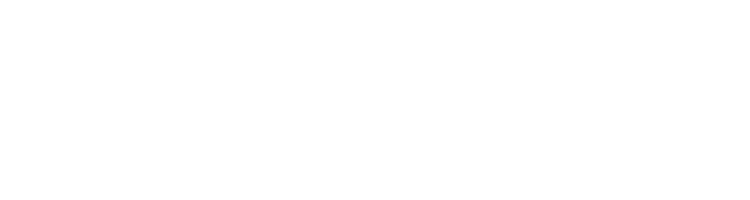 Best & Worst Cities for Families