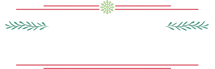 How Are We Celebrating Christmas?
