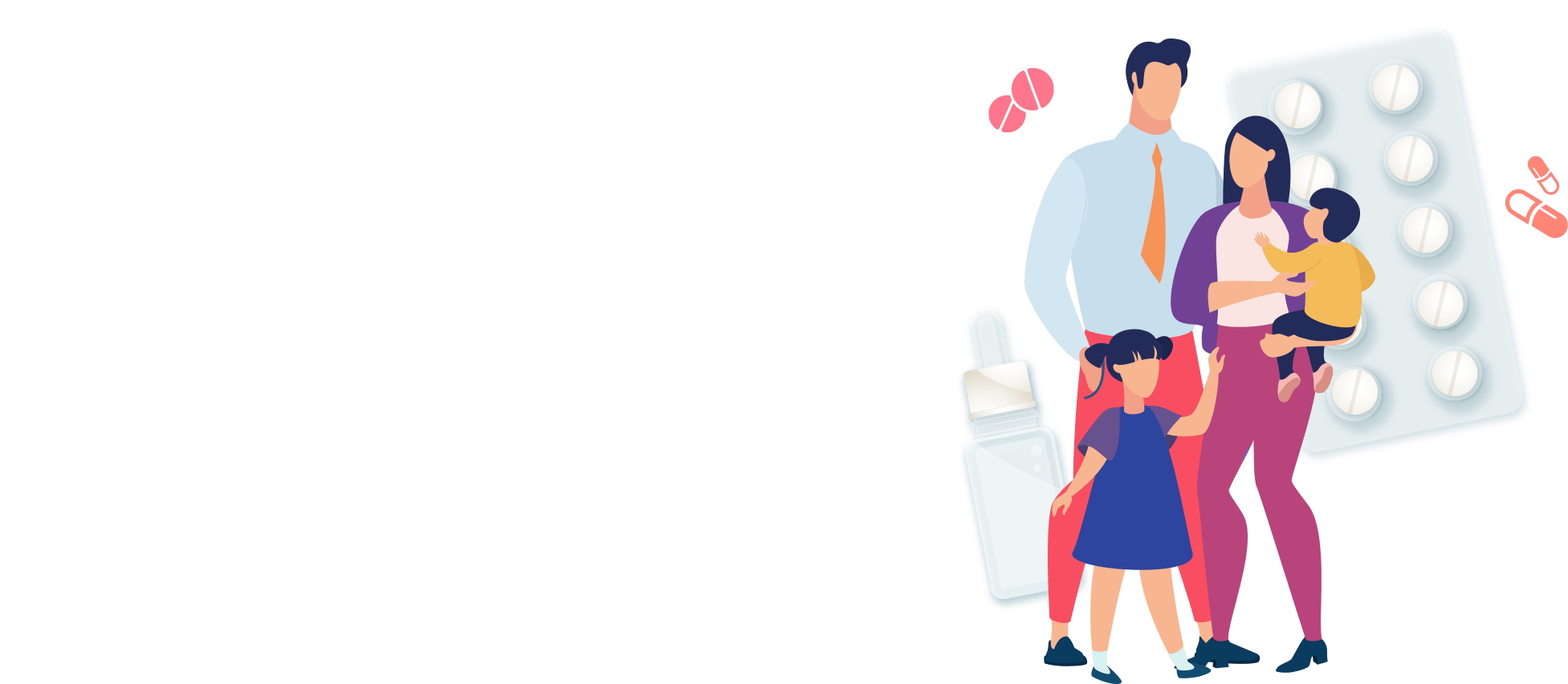 Medication Safety Tips: A Guide to Protecting Children