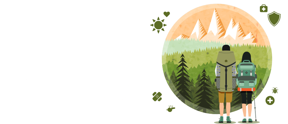 Guide to Outdoor Safety and Health