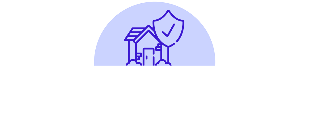 Home Security Facts & Statistics
