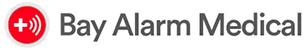 Bay Alarm reviews