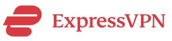 ExpressVPN reviews
