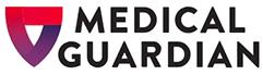 Medical Guardian reviews
