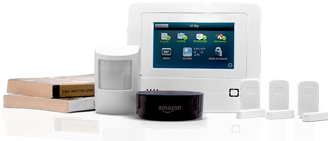 Best Home Automation System 2020.Best Home Automation Security Systems Create A Safe And