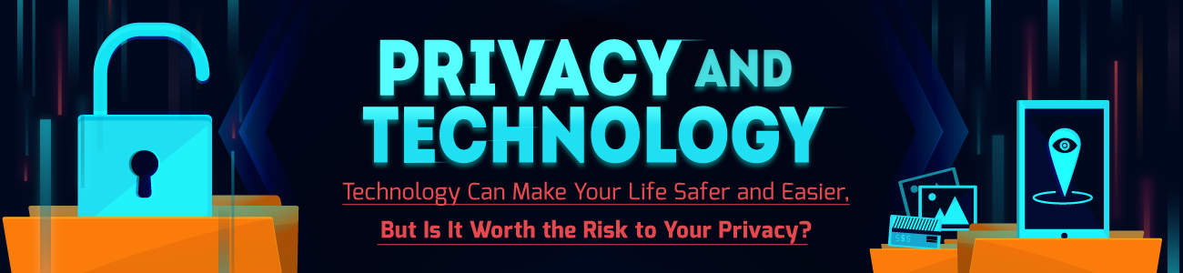 Privacy And Technology Safehome Org