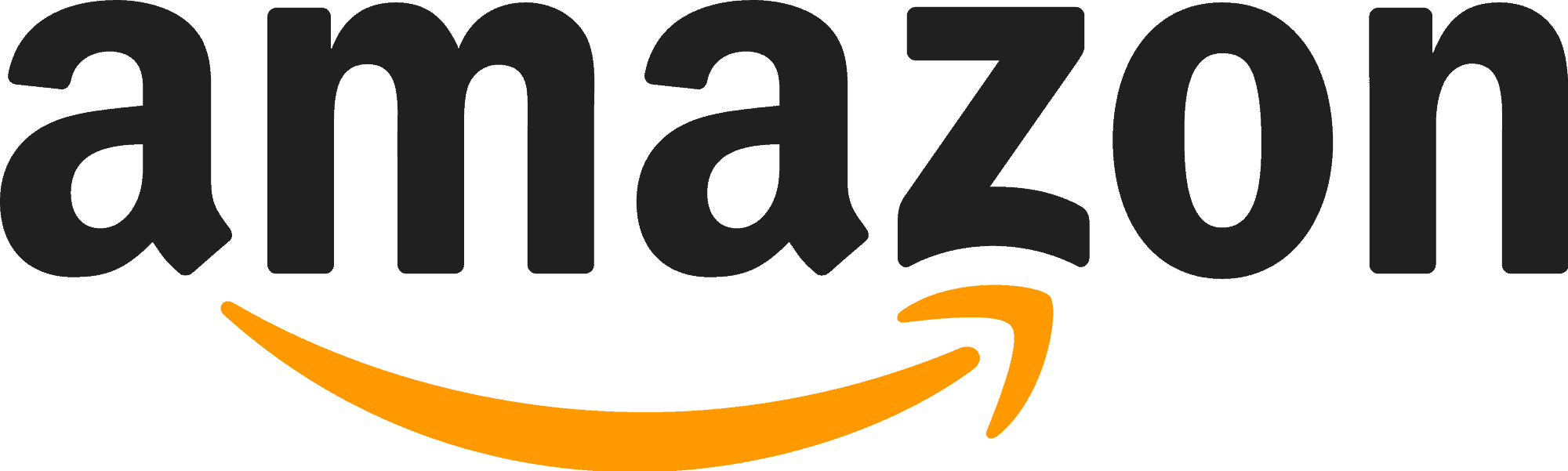 Amazon Home Security