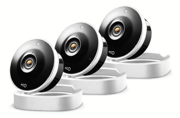Best Home Security Cameras of 2019   The Top Video Security System