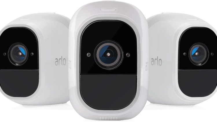Arlo Reviews 2019: Mind Your Pro's and Q's, Read Our Arlo Review