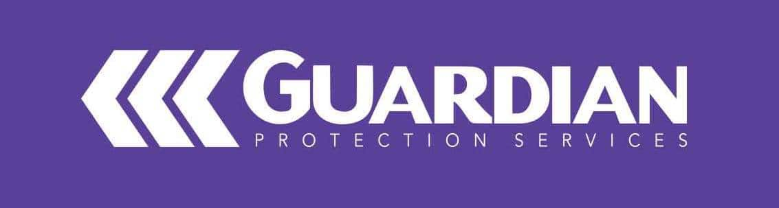 Guardian Protection Services Logo