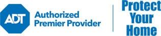 ADT Alt Logo