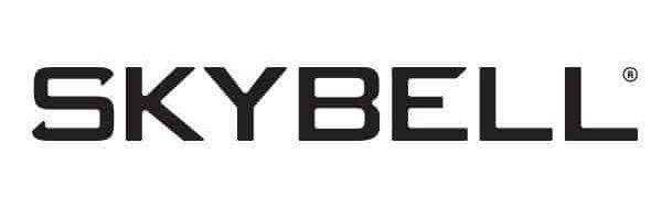 Skybell Logo