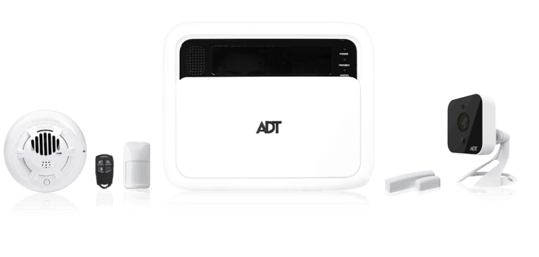Adt Home Security Systems >> Adt Pulse Cost Pricing Equipment Packages Monthly Plans