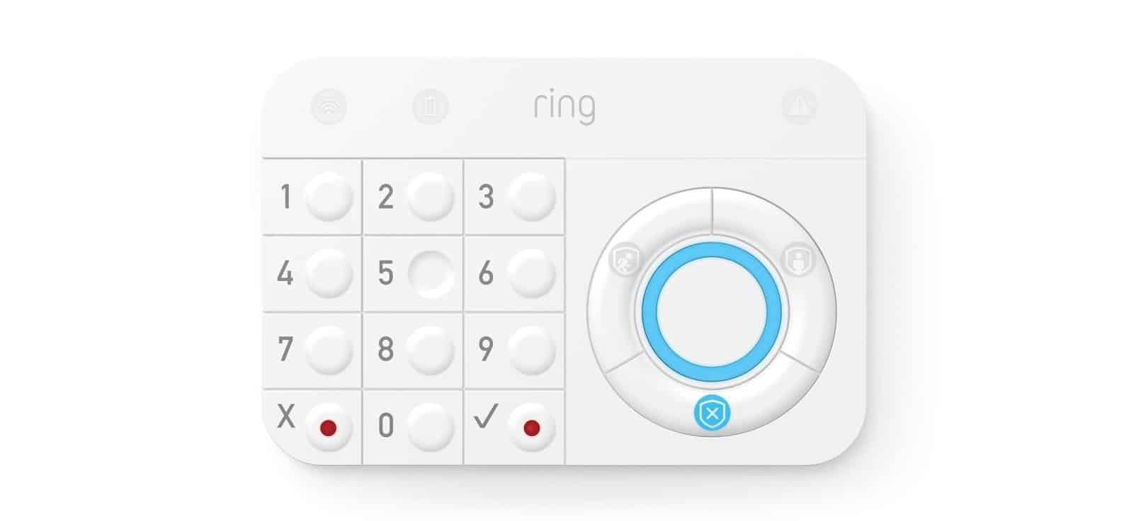 ring alarm system cost  pricing  u0026 packages