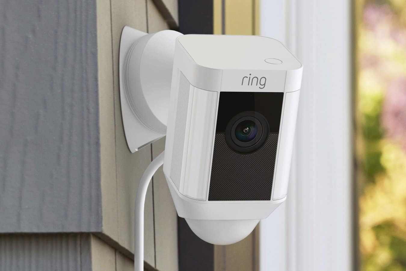 Ring Cameras Ring Security Camera Cost Pricing