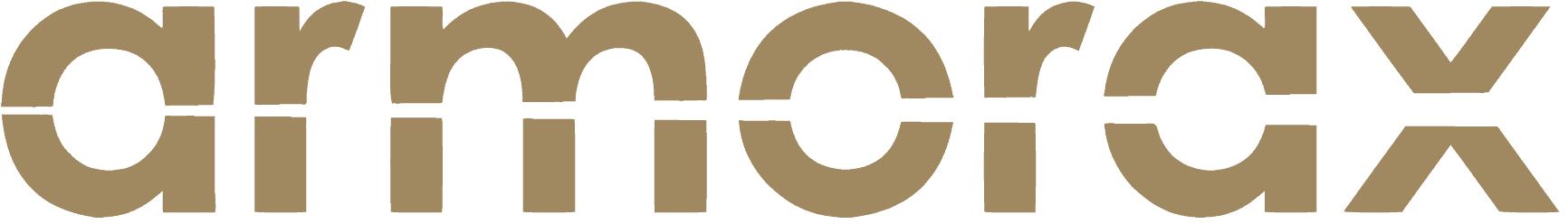 Armorax Security Logo