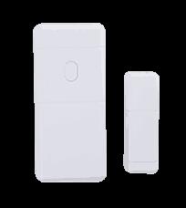 ADT Door and Window Detector Sensor