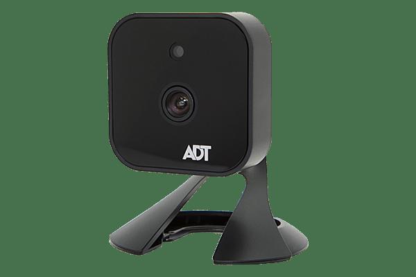 ADT Wireless Video Camera