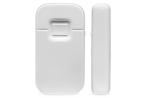 Frontpoint Door and Window Sensor