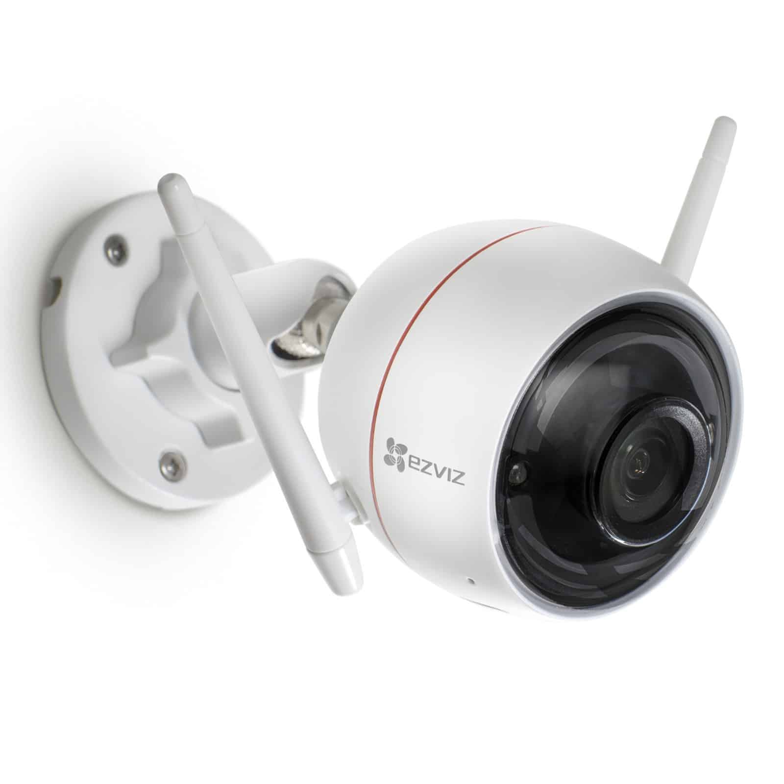 Ezviz Security Camera