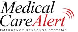 Medical Care Alert Logo