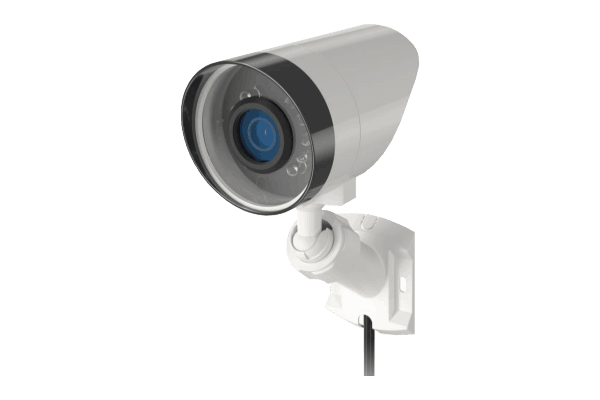 Protect America Outdoor Camera