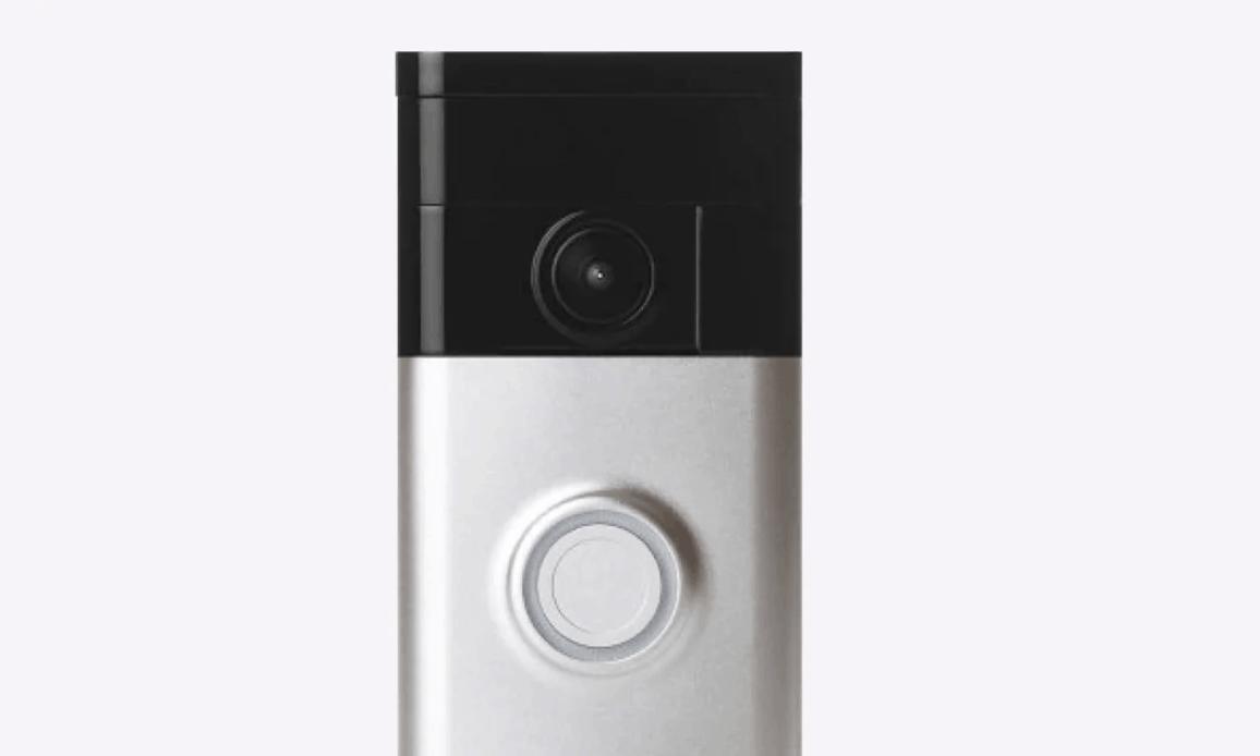 ADT Cameras | ADT Pulse Indoor, Outdoor & Doorbell Wireless Cameras