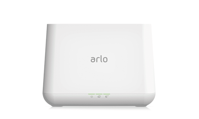 Arlo Base Station