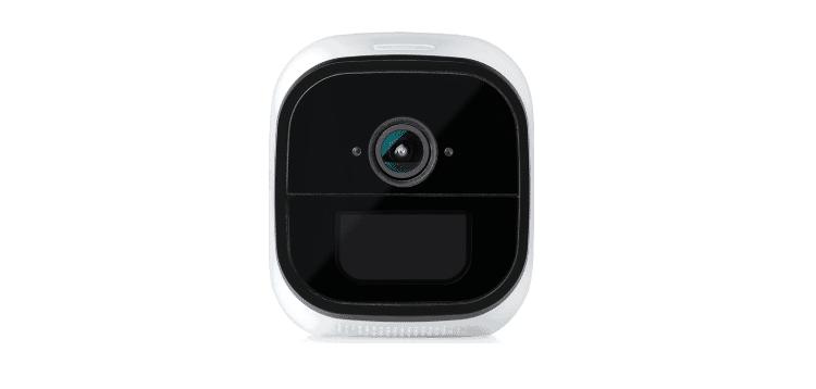 Arlo Go Review | 2019 Arlo Go Camera Plans, Cost & Pricing
