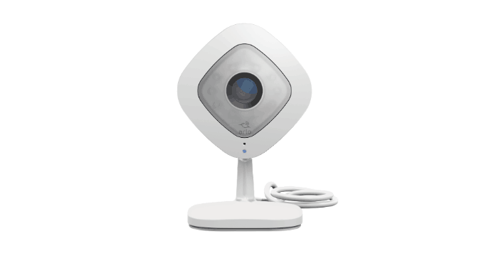 Arlo Q Indoor Camera
