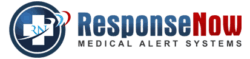 ResponseNow Logo