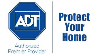 Adt Security Systems 2019 Packages Plans Cost Pricing