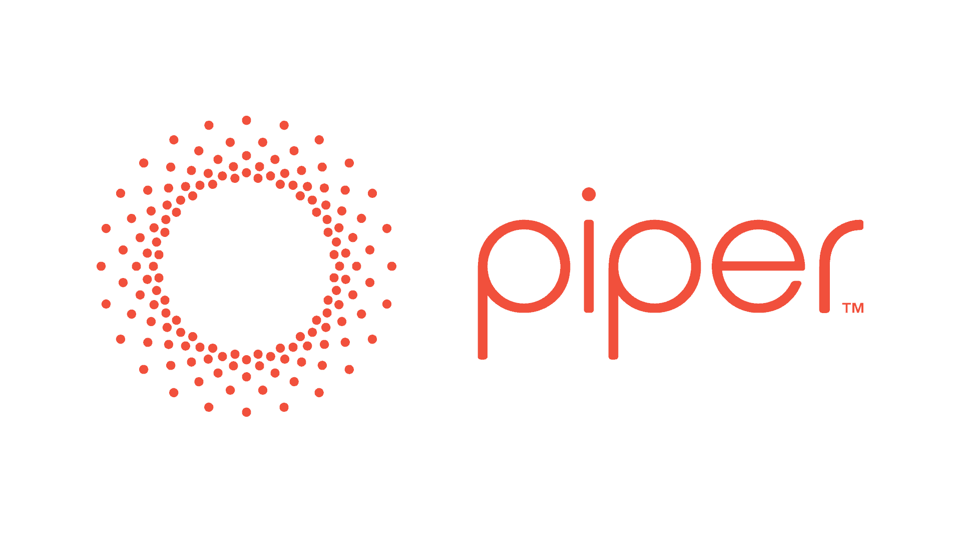 Piper Security Logo