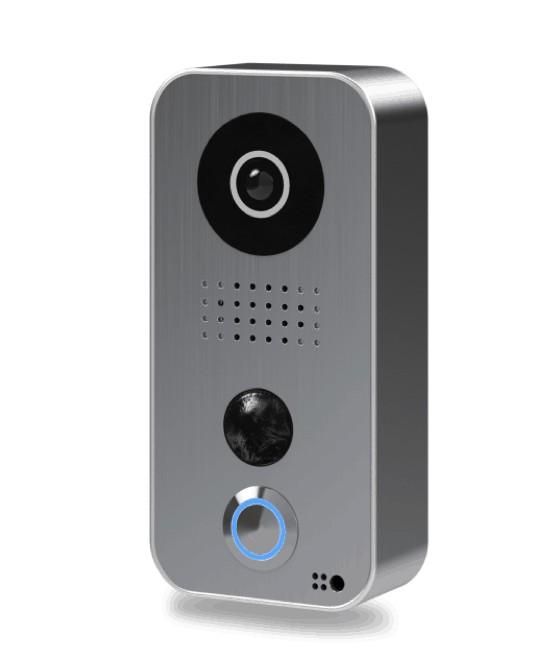 Doorbird Camera