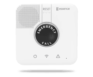GetSafe Medical Alert