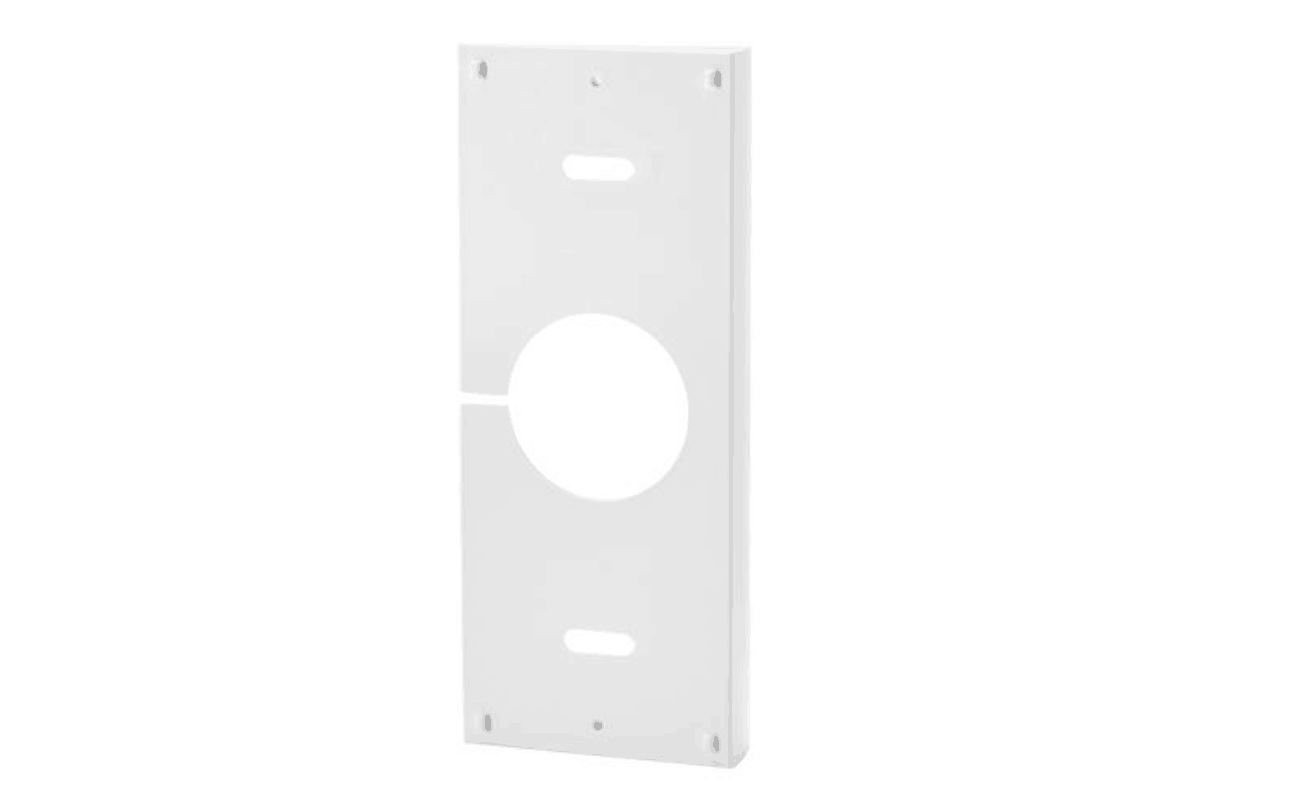 Ring Video Doorbell Pro Corner Kit