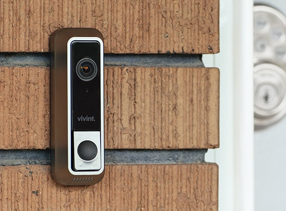 Best Doorbell Camera 2019 Best Doorbell Cameras of 2019 | The Best Video Doorbells Reviewed