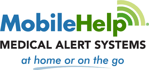 Best Medical Alert Systems with Fall Detection in 2019