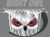 Night Owl Cameras | Night Owl Security Camera System Costs