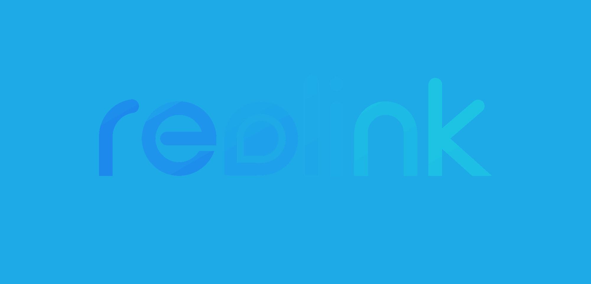 Reolink Logo