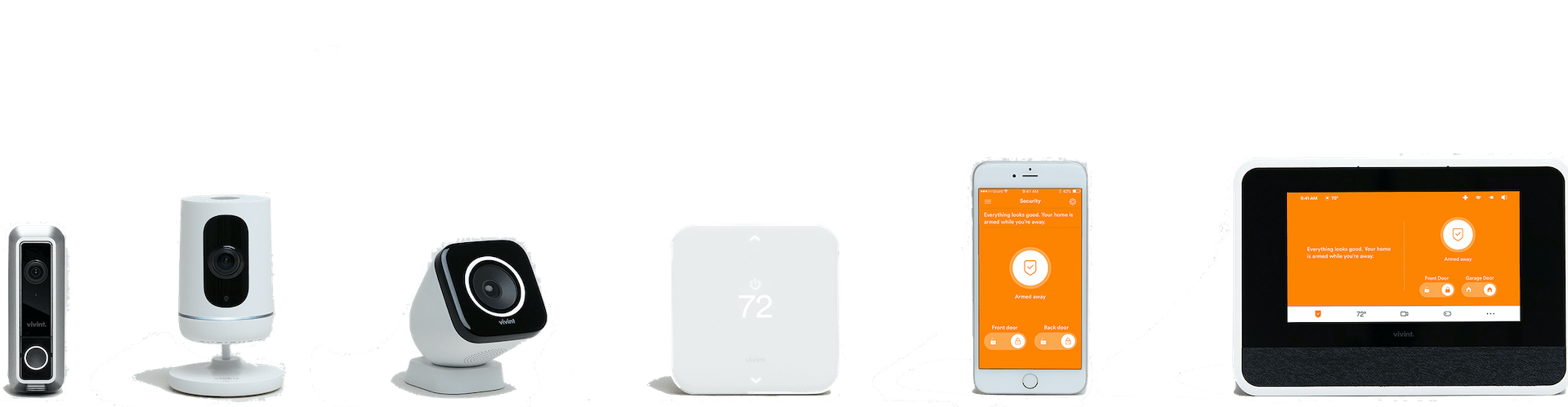 Vivint Smart Home Review Read About One Of Our Top Picks Of 2020
