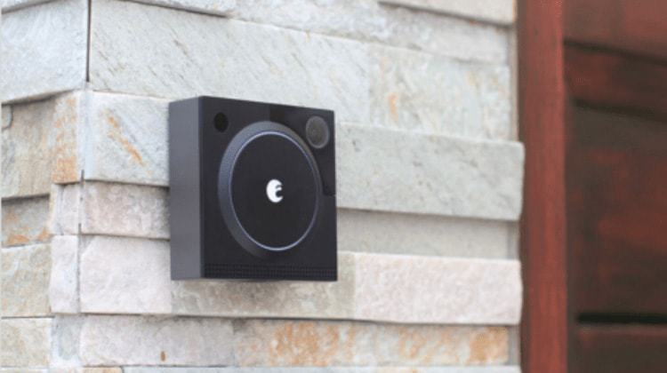 Best Doorbell Cameras of 2019 | The Best Video Doorbell Reviews