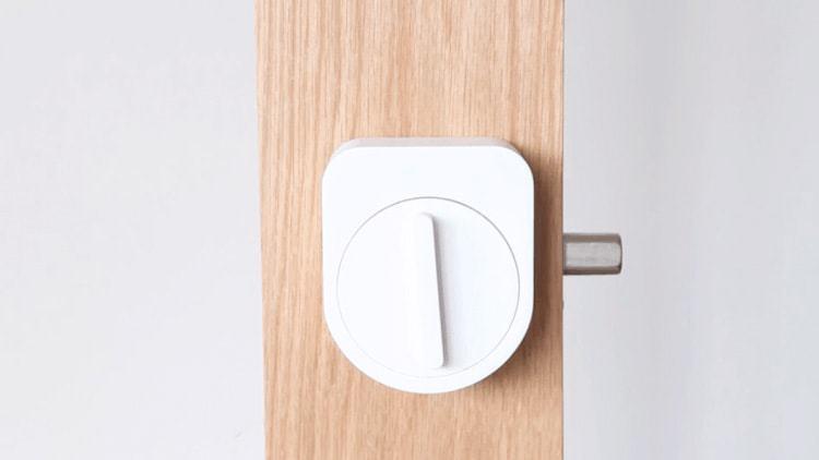 Best Smart Lock 2019 | Best Door Locks & Keyless Door Locks