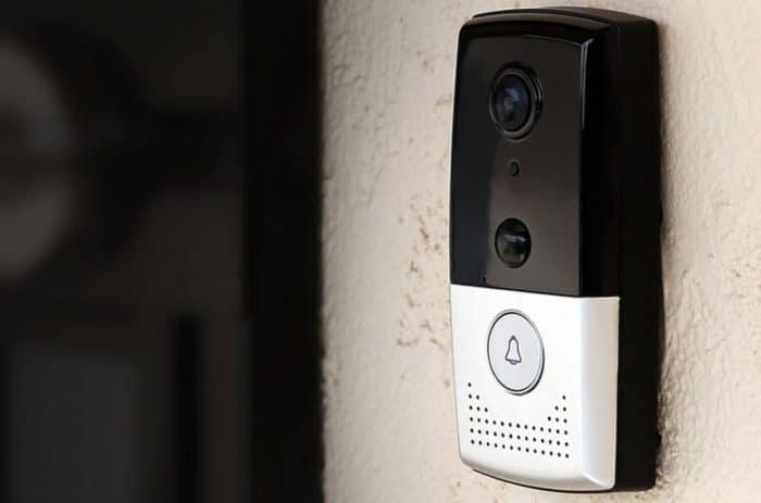Best Doorbell Cameras of 2019 | The Best Video Doorbells Reviewed