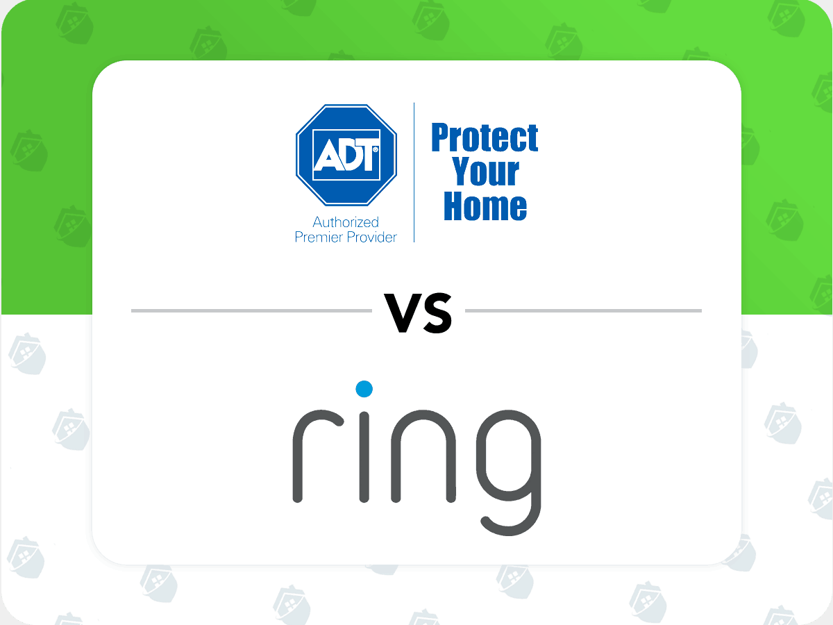 Adt Vs Ring Comparison Which System Is Best