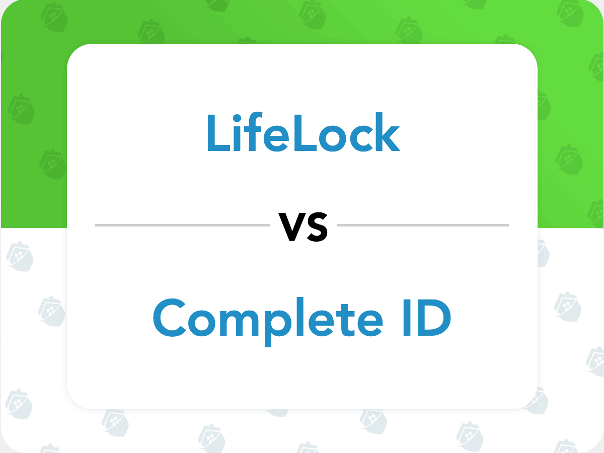 Costco Complete Id >> Lifelock Vs Complete Id Comparison Which Protects You Best