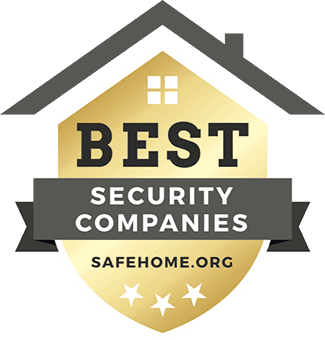 Best Home Security Systems Of 2020 Which Company Ranks Highest
