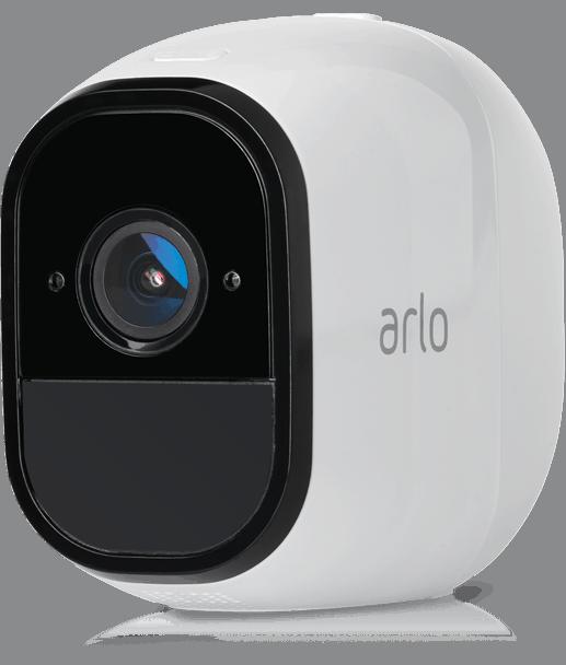 Arlo Pro Smart Camera