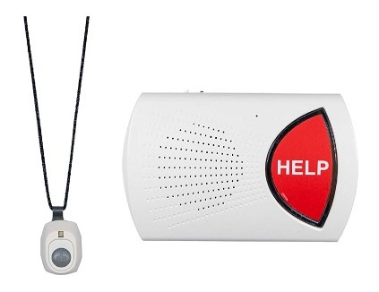 Bay Alarm Medical In-Home Standard Protection