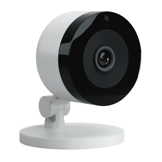 Frontpoint Indoor Camera